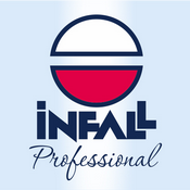 infall-professional.png